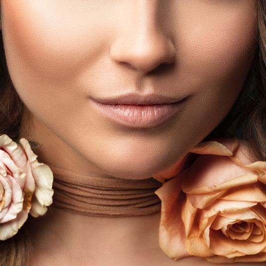NK hautnah Kosmetikstudio Karlsruhe – Übersicht Permanent Make-up